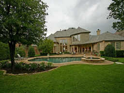 5411 Miramar Lane, Colleyville, TX 76034