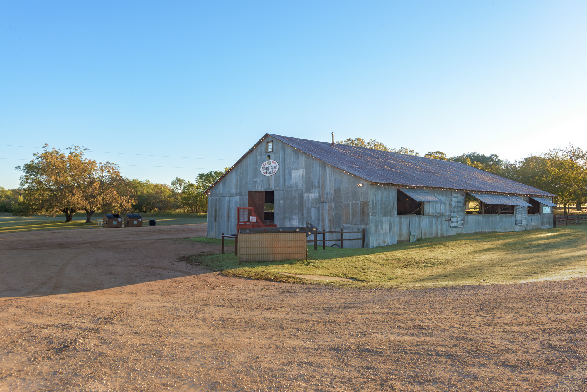 5435 S Ranch Rd 1623