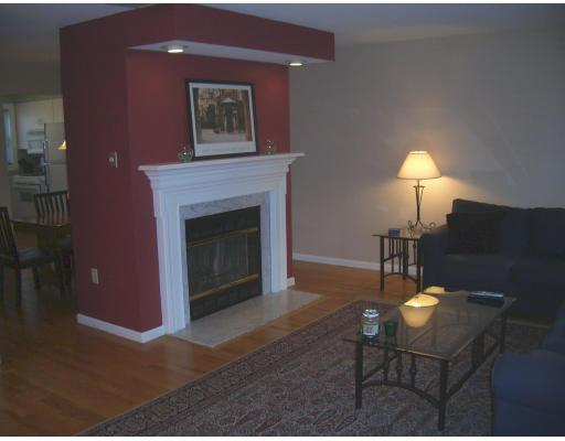 5 Angela Ln, Watertown, MA 02472