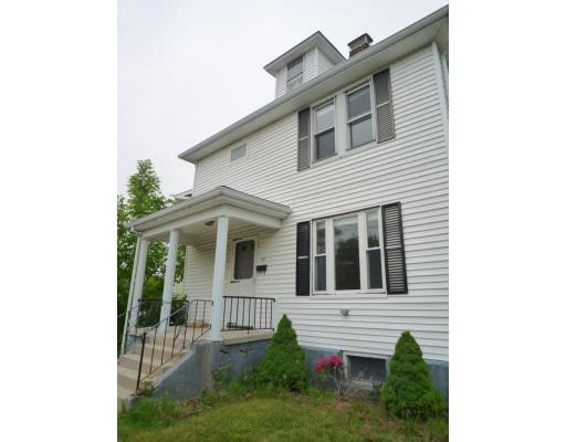 37 Oak St, Watertown, MA 02472