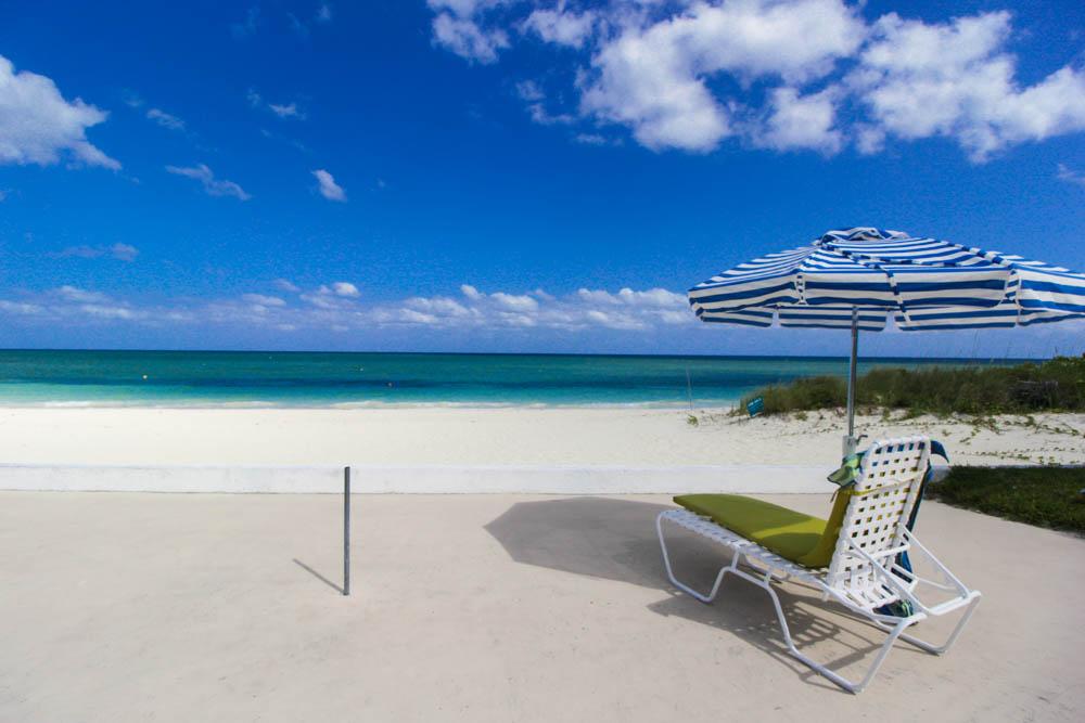 2 Bedroom Rental at Riviera Towers, Grand Bahama/Freeport, BS