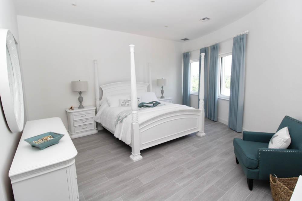 Modern Chic Oceanview Condo Rental, Grand Bahama/Freeport, BS