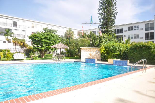 Charming Jansel Court Rental, Grand Bahama/Freeport, BS