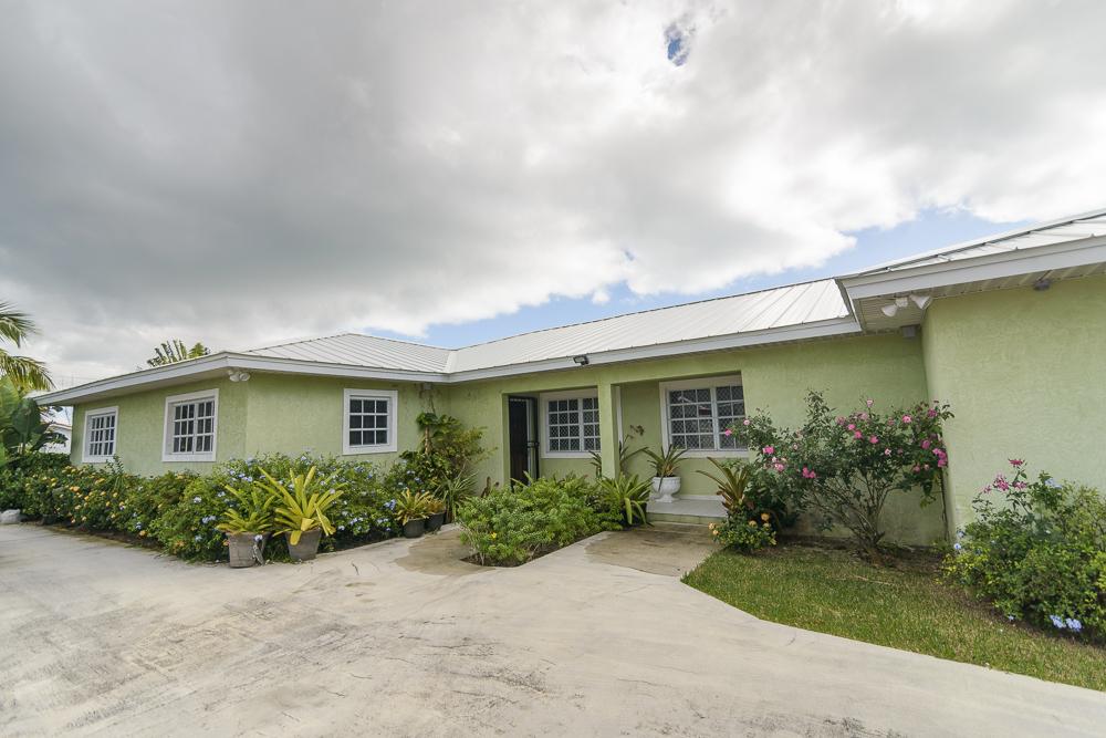 Lovely 2 Bedroom Rental in Bahamia, Grand Bahama/Freeport, BS