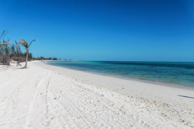 Beautiful 3 bedroom home in Fortune Cay for Rent, Grand Bahama/Freeport, BS
