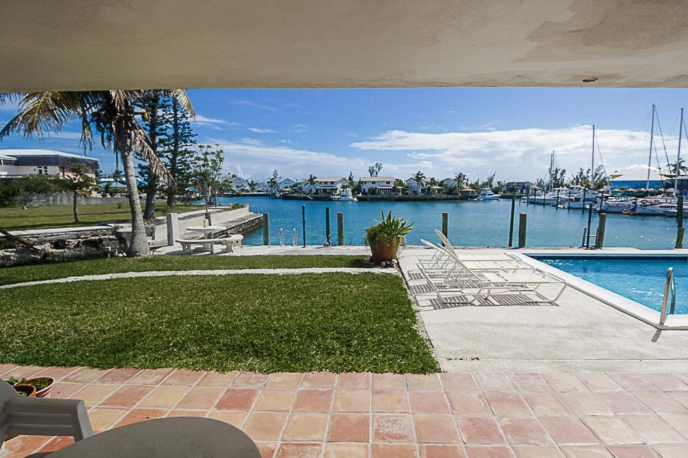 Charming Darshana Rental, Grand Bahama/Freeport, BS