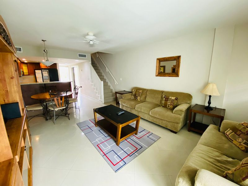 Vista Condo Rental, Grand Bahama/Freeport, BS