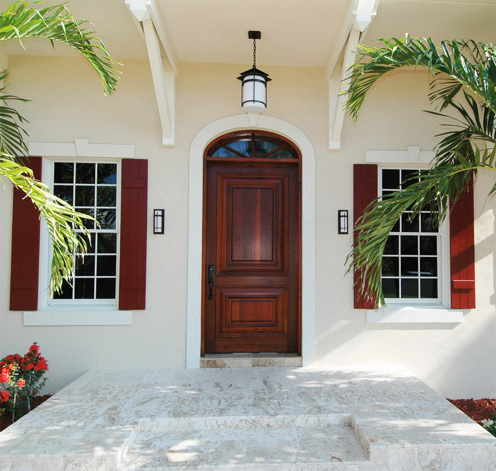 Luxurious Canal Front Estate Rental, Grand Bahama/Freeport, BS