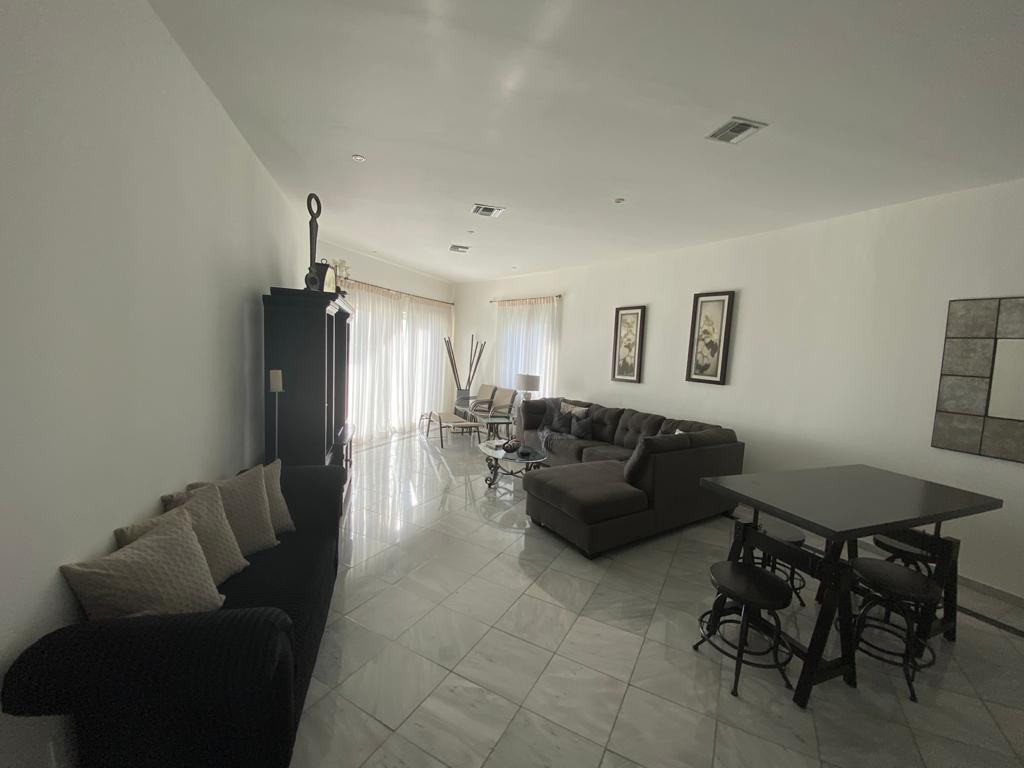Beautiful 2 Bed 2 Bath Oceanview Rental, Grand Bahama/Freeport, BS