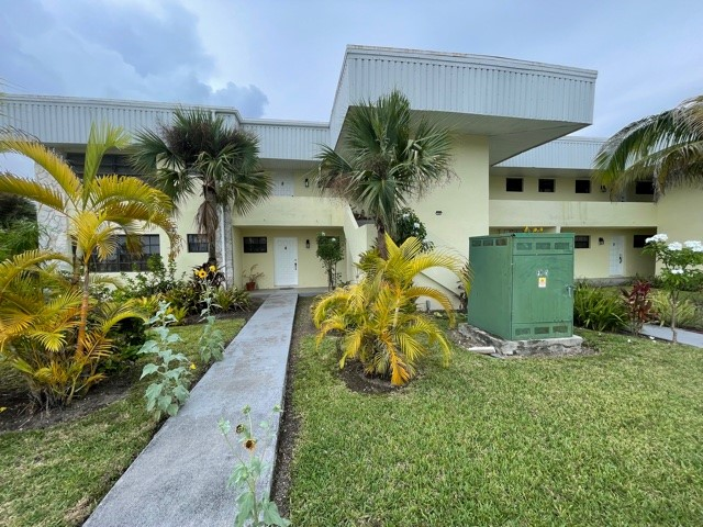 Beautiful Fortune Hills Rental, Grand Bahama/Freeport, BS