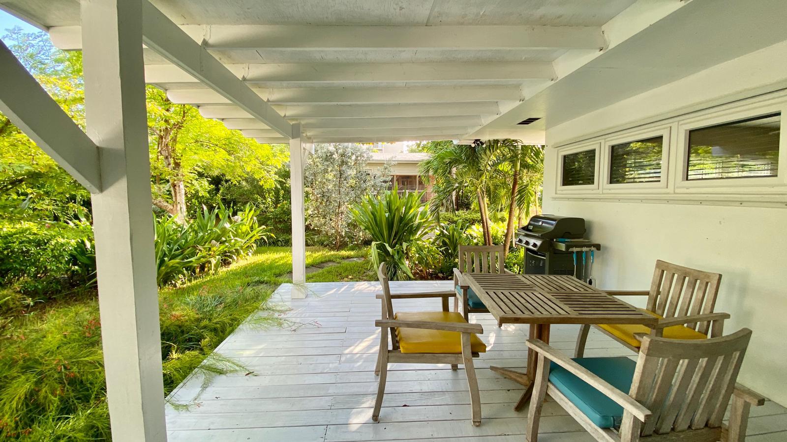 Lucayan Beach 2 Bed Apartment, Grand Bahama/Freeport, BS