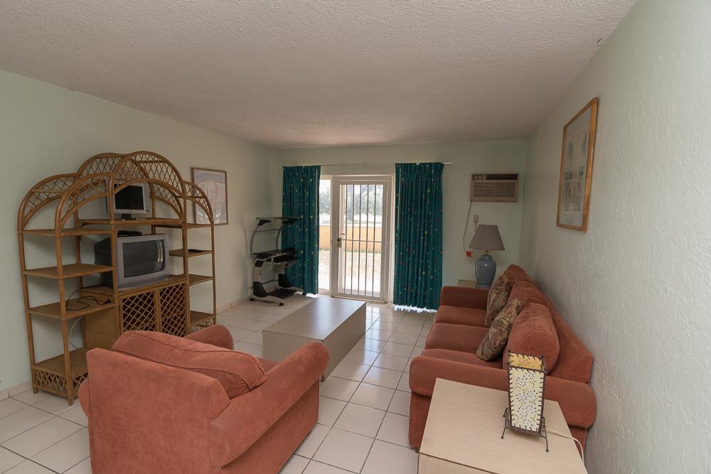 1 Bedroom Rental near Port Lucaya, Grand Bahama/Freeport, BS