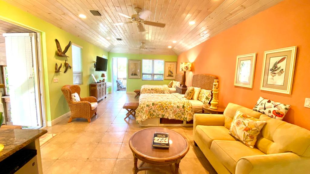 Lucayan Beach Cottage for Rent, Grand Bahama/Freeport, BS
