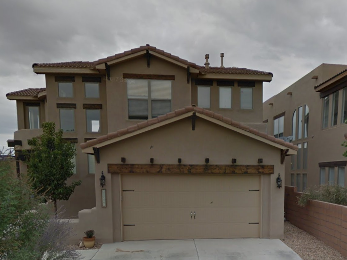 Coming Soon!! First showing will be at the Open House Sunday June 2nd from 2:00 pm- 4:00 pm. Close to the Rio Grande River, Golf Courses, Resort Casinos, Bosque Brewing, shops and services, 40 Minutes to Santa Fe, 25 minutes to Sunport Airport, 10 Minutes to I-25 and Rail Runner Station. Don't miss out on this beautiful spacious home!