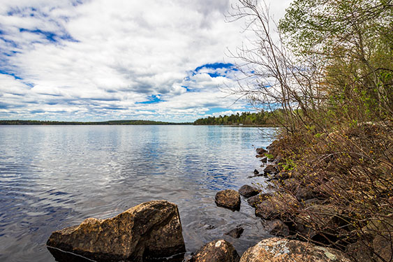 3216 Shady Rest, Ely, MN 55731