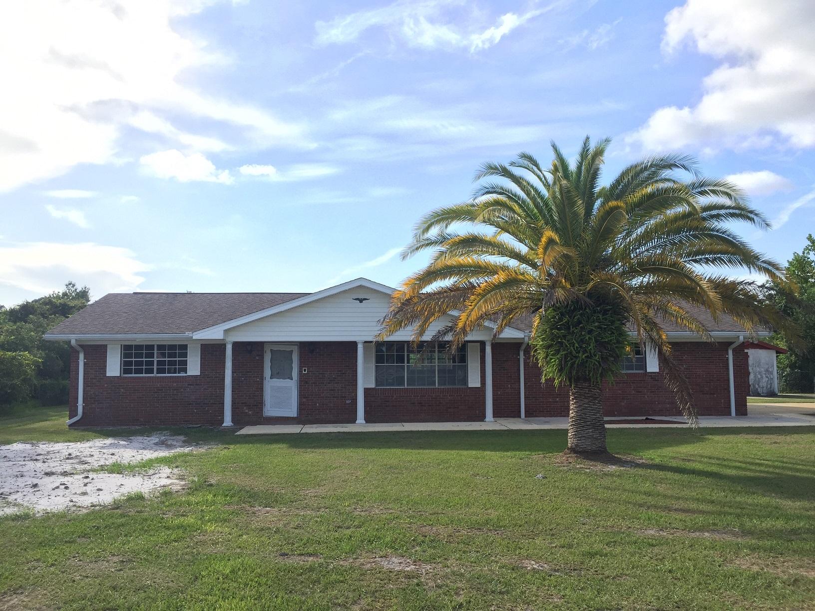 Susan Logan, Realtor – New Smyrna Beach, Samsula homes & land for