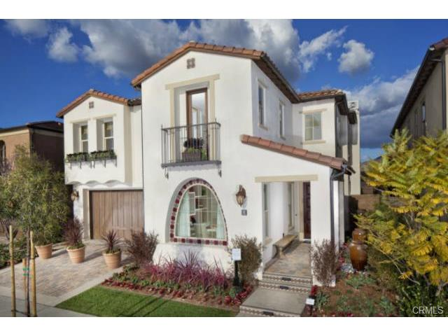 71 Gainsboro, Irvine, CA 92620