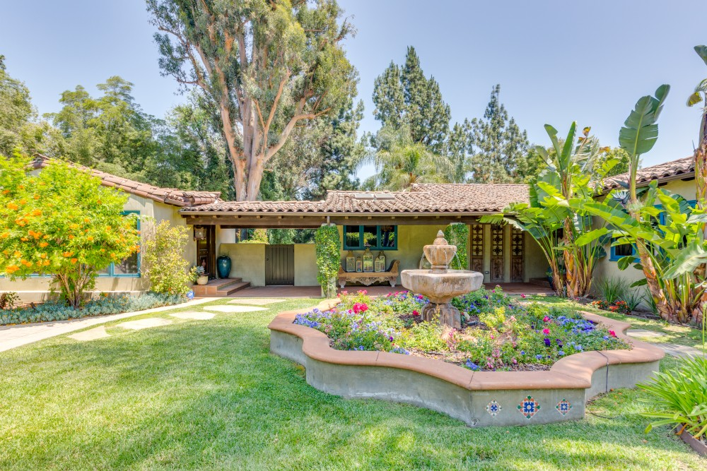 4348 Ledge Ave, Toluca Lake, CA 91602