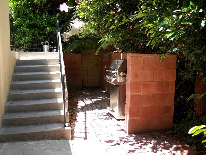 501 Via Del Monte, Palos Verdes Estates, CA 90274
