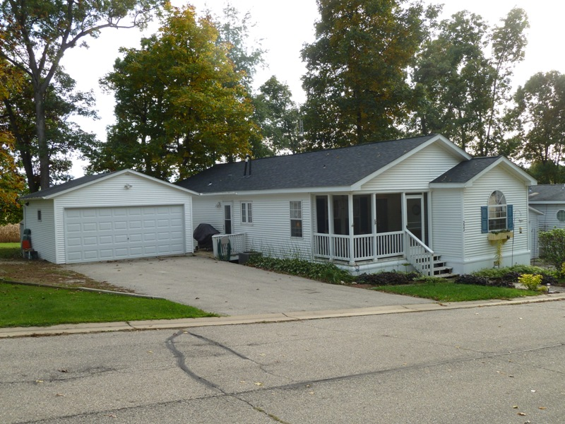 Property Search Wayne Hayes Real Estate Fort Atkinson