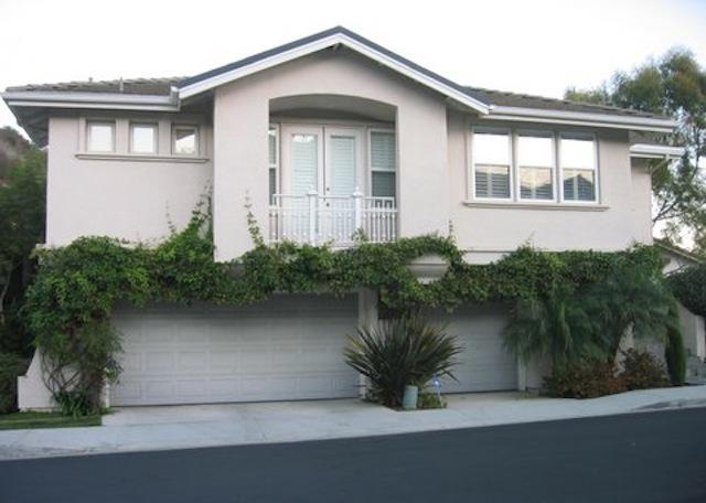 6115 Flagstone Row, La Jolla, CA 92037