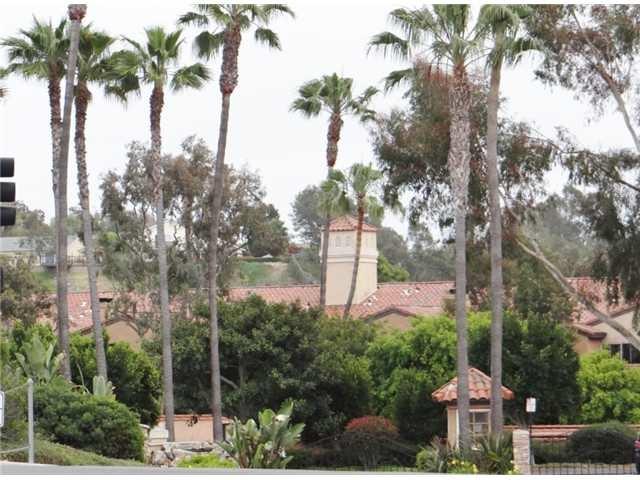 7190 Shoreline Dr 6306, San Diego, CA 92122