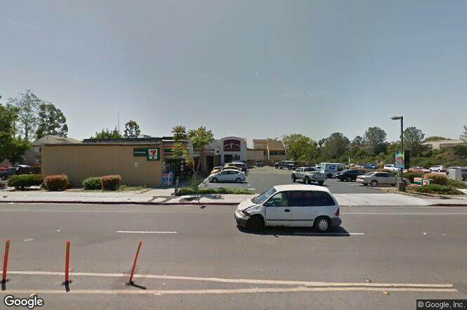 4128 Mount Alifan Pl J, San Diego, CA 92111