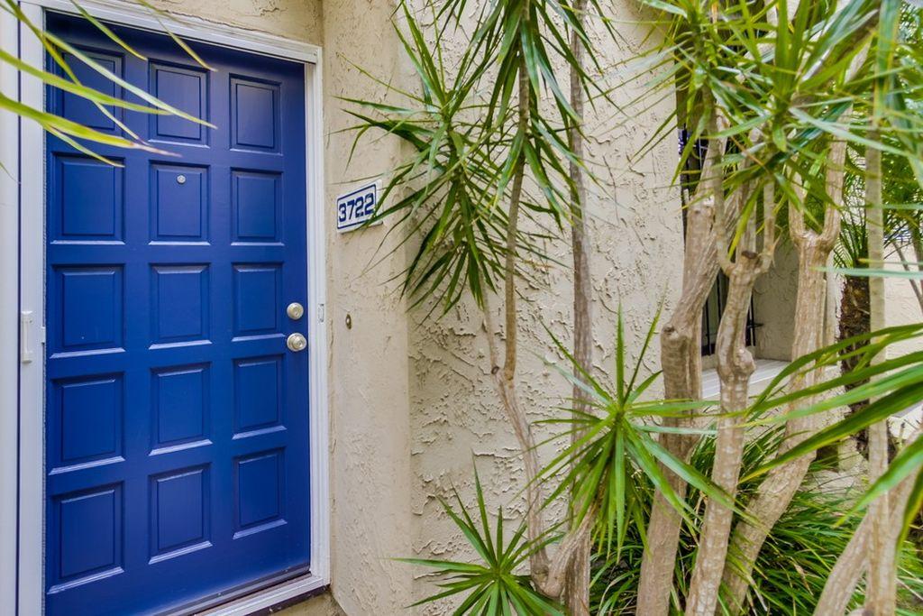 3722 Promontory St, San Diego, CA 92109