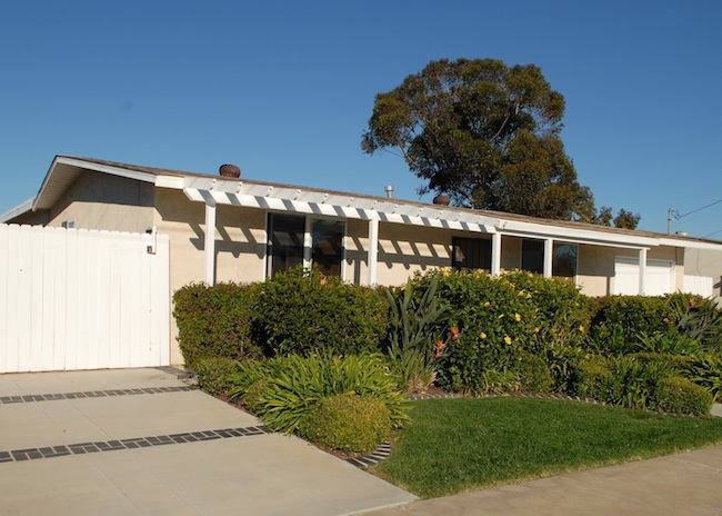 4249 Feather Ave, San Diego, CA 92117
