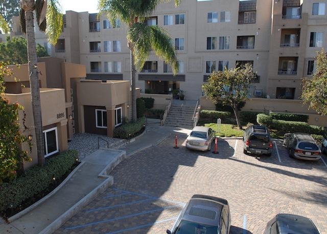 3520 Lebon Dr 5218, San Diego, CA 92122