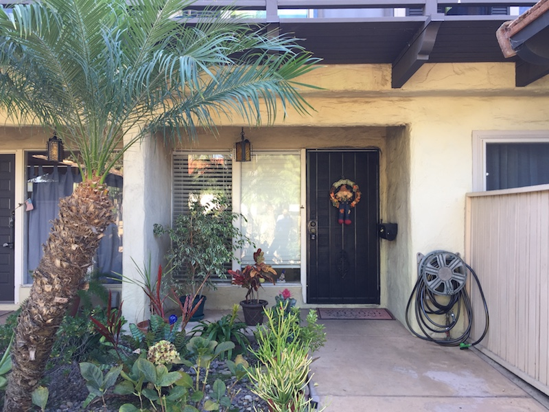 4319 Loma Riviera Ct, San Diego, CA 92110