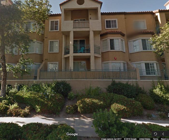 2020 Camino De La Reina 312, San Diego, CA 92108