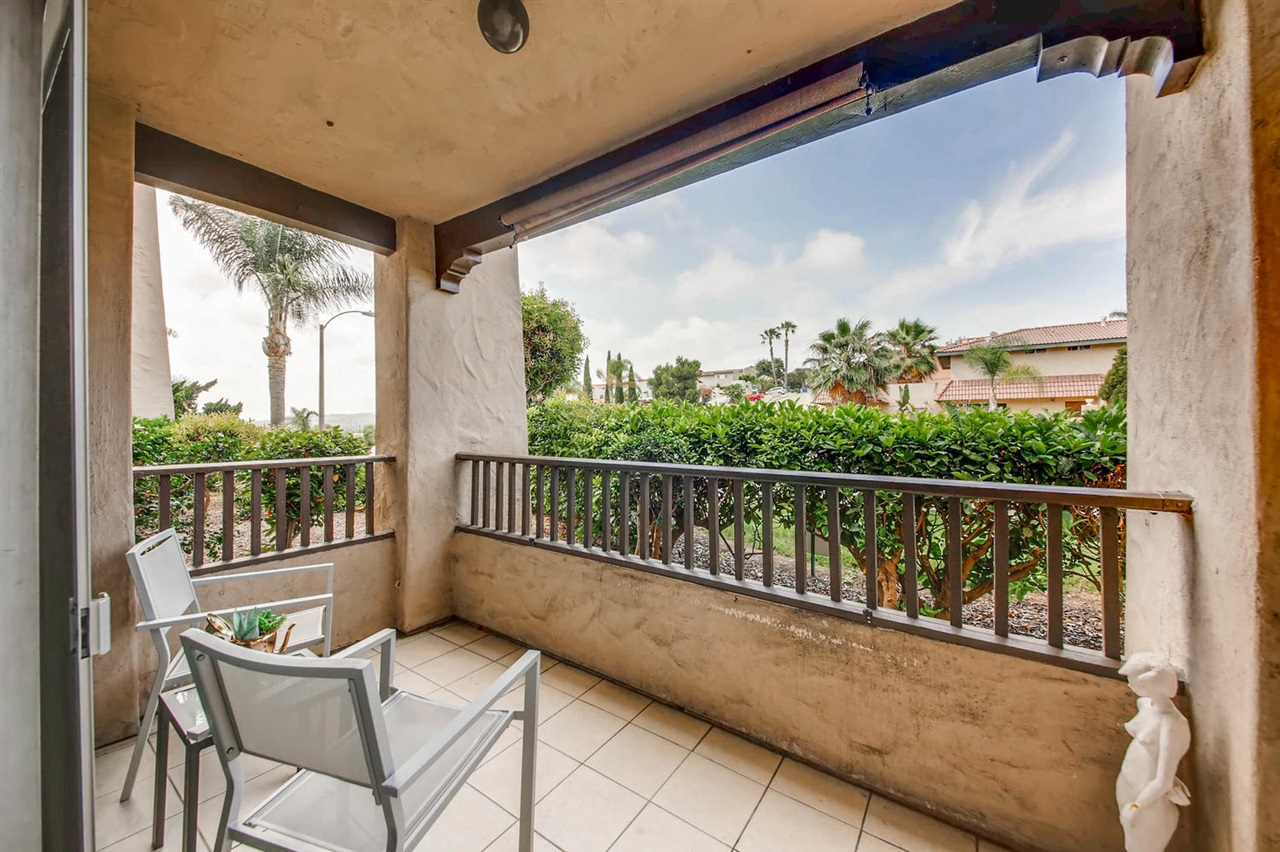 2530 Clairemont Dr 103, San Diego, CA 92117