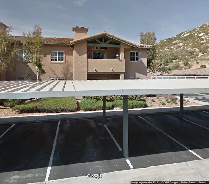 17161 Alva Rd 1523, San Diego, CA 92127