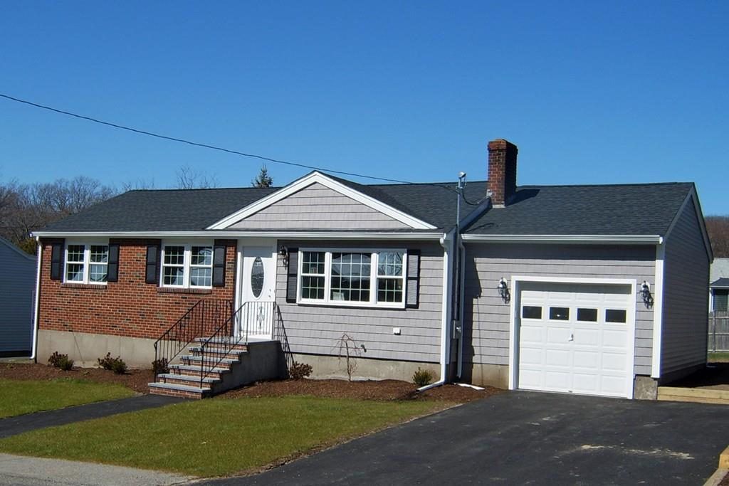 35 Woodcliff Rd