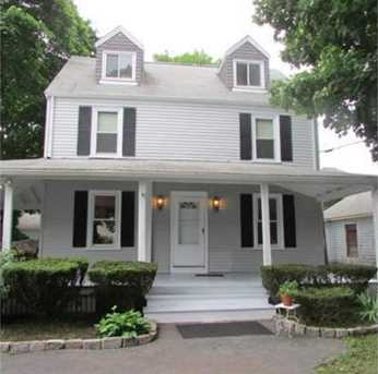 15-A Collier Ave