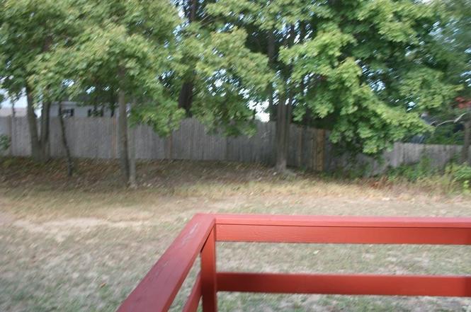 4 Pleasant View Park #4