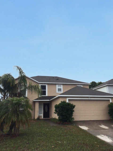 Expect to be impressed with this stunning **POOL HOME** in a serene community minutes from UCF! This spacious home boasts a **NEW ROOF, A NEW POOL PUMP PLUS NEW INTERIOR & EXTERIOR PAINT**. Don't miss out on your chance to own this spectacular home!