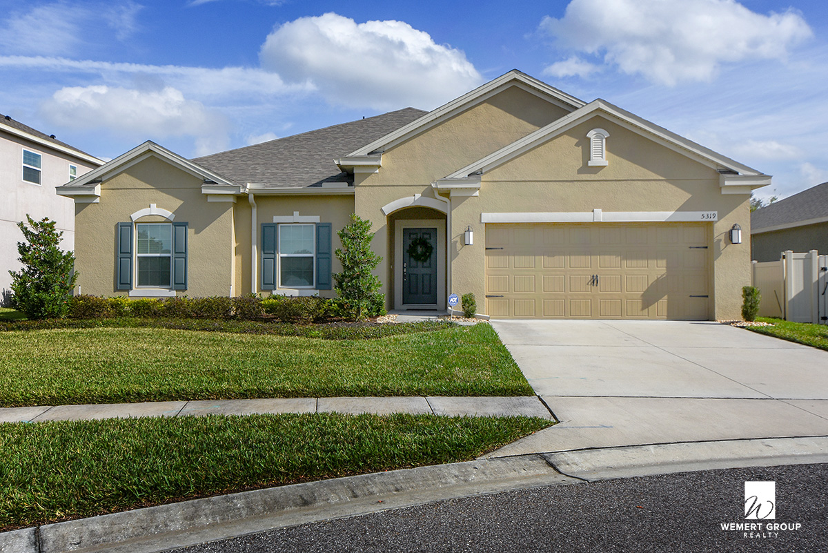 **COMING SOON** Live in the DESIRABLE City of Winter Park! Don't miss the opportunity to live in a small gated community zoned for sought after Seminole County Schools