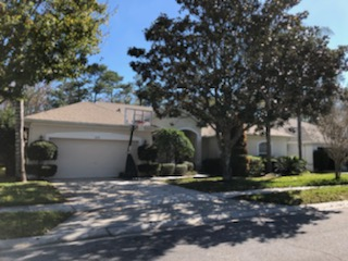 🏠 Coming Soon – 5BD/3BA HOME in Orlando, FL 32828! More info at http://wemertgrouprealty.com/coming-soonIdeal location sets the stage for a truly convenient lifestyle in Bridgewater! You'll love to call this amazing home yours! Perfect for entertaining or taking in warm Florida breezes, this home is the ultimate escape with a **CONSERVATION VIEW**, TILE FLOORS, and an IDEAL FLOOR PLAN. This home is a must see! #ComingSoon #Amenities #EastOrlando