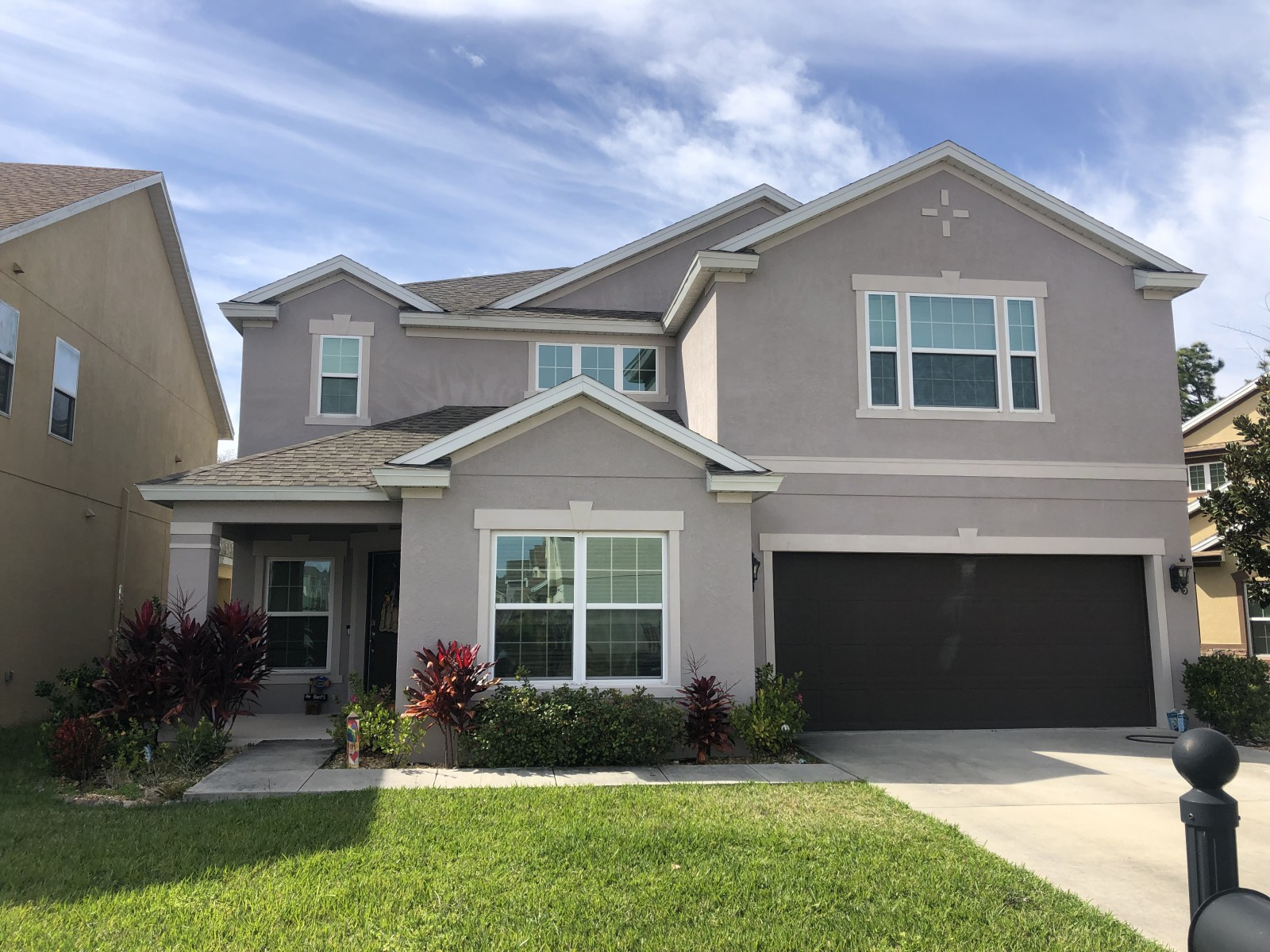 🏠 Coming Soon – 4BD/3BA HOME in Orlando, FL 32828! 🌟 Highlights: No Rear Neighbors • Open Floor Plan • Bonus Loft • Oversized Master • Minutes to UCF & the Waterford Lakes Town Center • and much more.Live, work and play in close proximity to everything you need: shopping, dining and more in this 4BD/3BA home!