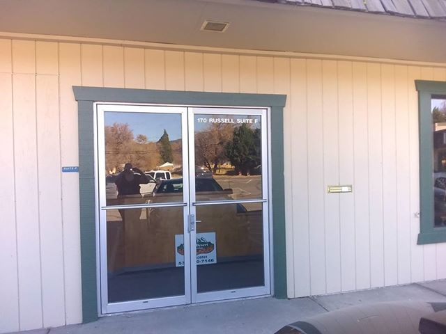 170 Russell Ave, Susanville, CA 96130