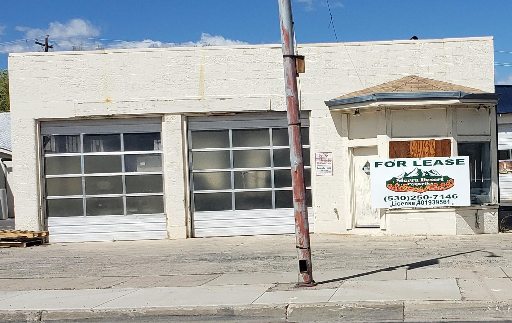 1107 Main Street D, Suanville, CA 96130