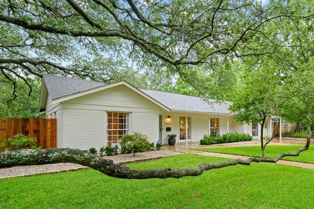 3001 W Terrace Dr, Austin, TX 78757