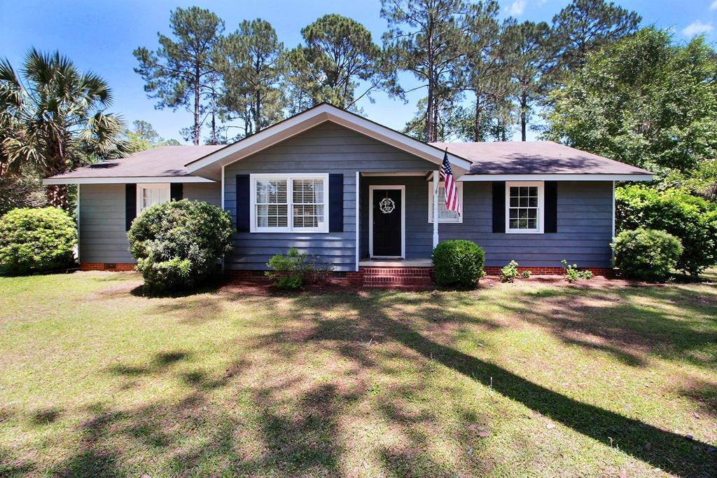 Astounding First Thomasville Realty Thomasville Georgia Real Estate Download Free Architecture Designs Embacsunscenecom