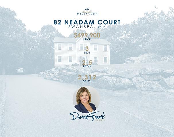 82 Neadam Court