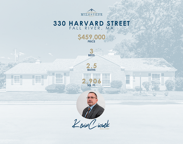 In the sought after highlands neighborhood sits this charming tri-level contemporary home, which offers a cozy sunken living room featuring a Vermont soap stone wood stove and plenty of windows providing lots of natural light. The dinning room is perfect for those holiday meals and family gatherings, trimmed out with wainscoting and a built in wet bar. The master bedroom features a master bath and plenty of closet space. The first floor bathroom also features an additional shower. The second floor bump up hosts a large bedroom with a full bathroom and plenty of closet space. Out the back door from the dinning room leads to a screened in porch then onto a patio with a hot tub perfect for outdoor entertaining. The yard has gorgeous mature trees that offer privacy and shade. Two stall garage with room for storage and the basement offers plenty of storage space as well. New roof, recent hot water tank, fresh exterior paint, new storm doors to complete this charming home.