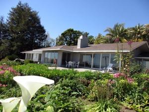 Cima Linda Lane, Montecito, CA 93108