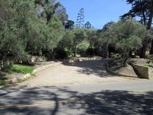 Alston Road, Montecito, CA 93108
