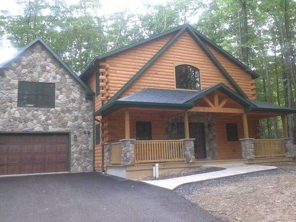 Properties Eagle Rock Real Estate Co
